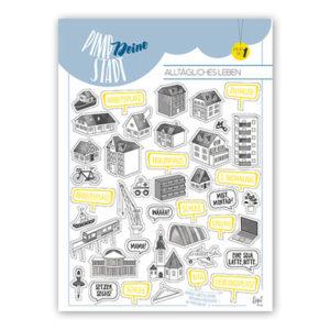 image 300x300 - Pimp-Deine-Stadt Sticker