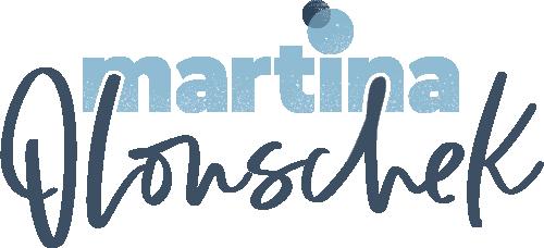 martinaolonschek.de